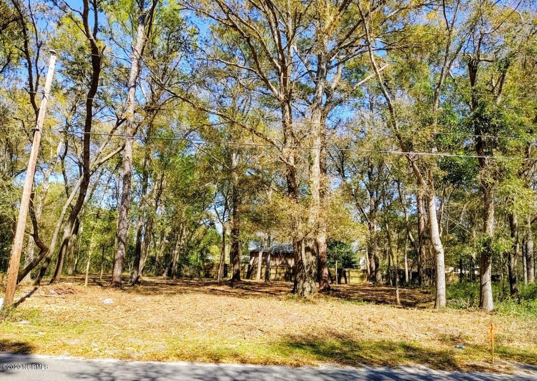 828 Clarendon Avenue, Southport, North Carolina 28461, ,Residential land,For sale,Clarendon,100286099