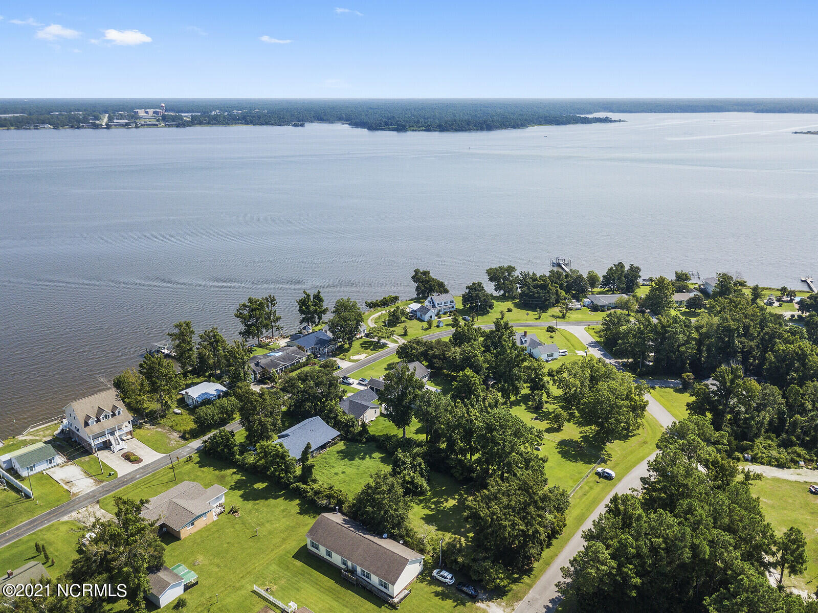 Sneads Ferry, North Carolina 28460, ,Residential land,For sale,100285750