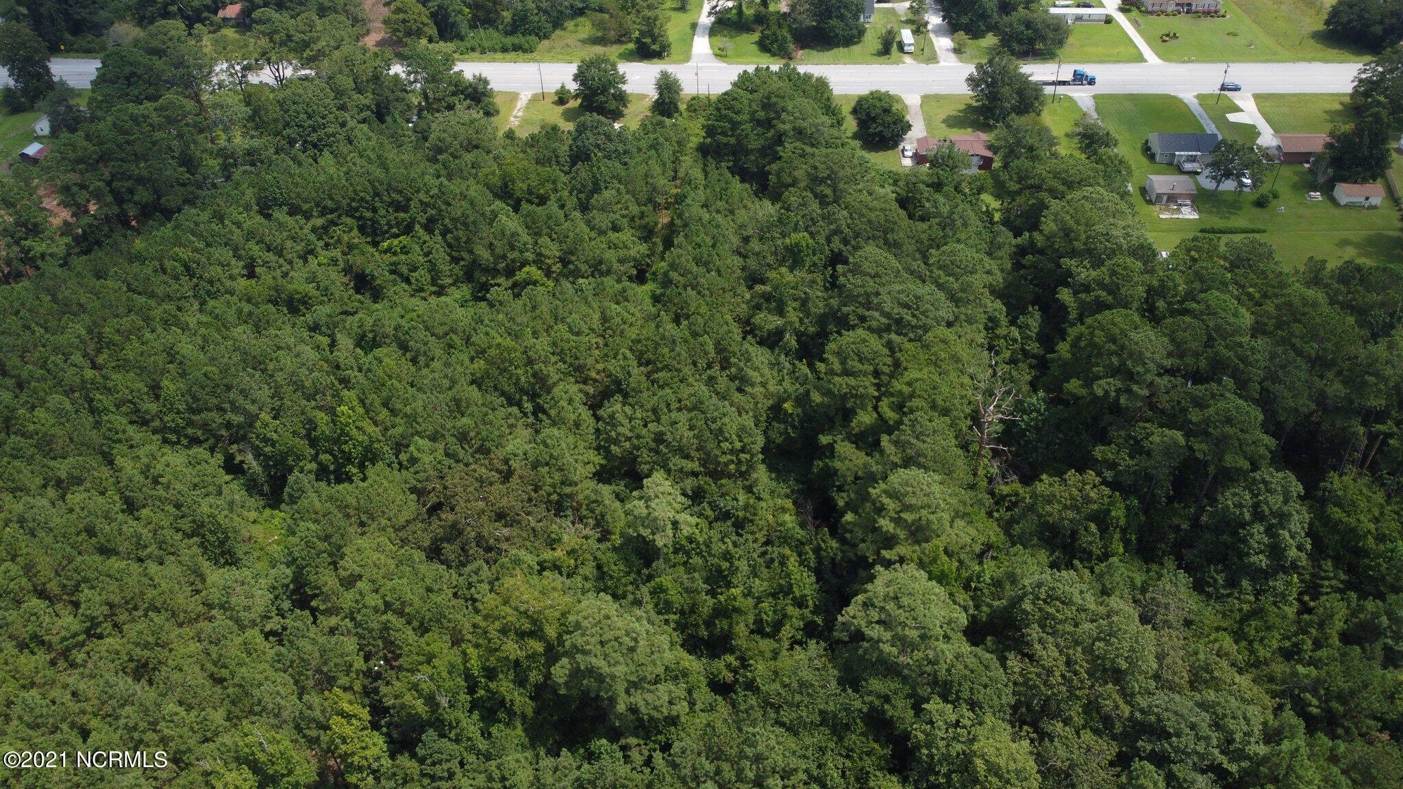 5423 Richlands Highway, Jacksonville, North Carolina 28540, ,Residential land,For sale,Richlands,100285760