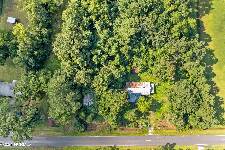 130 & 150 Porters Lane Road, Rocky Point, North Carolina 28457, 3 Bedrooms Bedrooms, 5 Rooms Rooms,1 BathroomBathrooms,Single family residence,For sale,Porters Lane,100285963