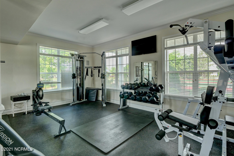 L38 Daylight Lane, Hampstead, North Carolina 28443, ,Residential land,For sale,Daylight,100285984
