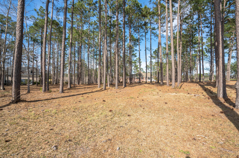 538 Avalon Place, Ocean Isle Beach, North Carolina 28469, ,Residential land,For sale,Avalon,100285776