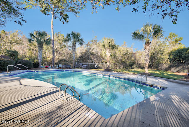 307 Fire Fly Lane, Southport, North Carolina 28461, 4 Bedrooms Bedrooms, 7 Rooms Rooms,4 BathroomsBathrooms,Single family residence,For sale,Fire Fly,100285802