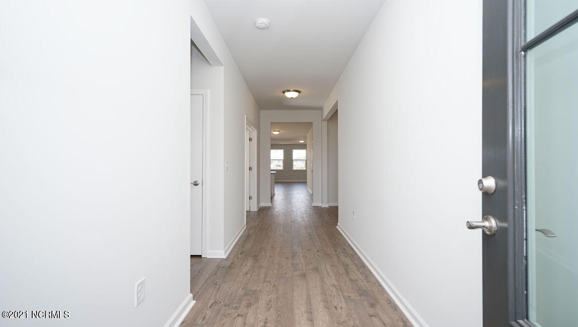 1277 Fence Post Way, Carolina Shores, North Carolina 28467, 4 Bedrooms Bedrooms, 10 Rooms Rooms,3 BathroomsBathrooms,Single family residence,For sale,Fence Post,100285807