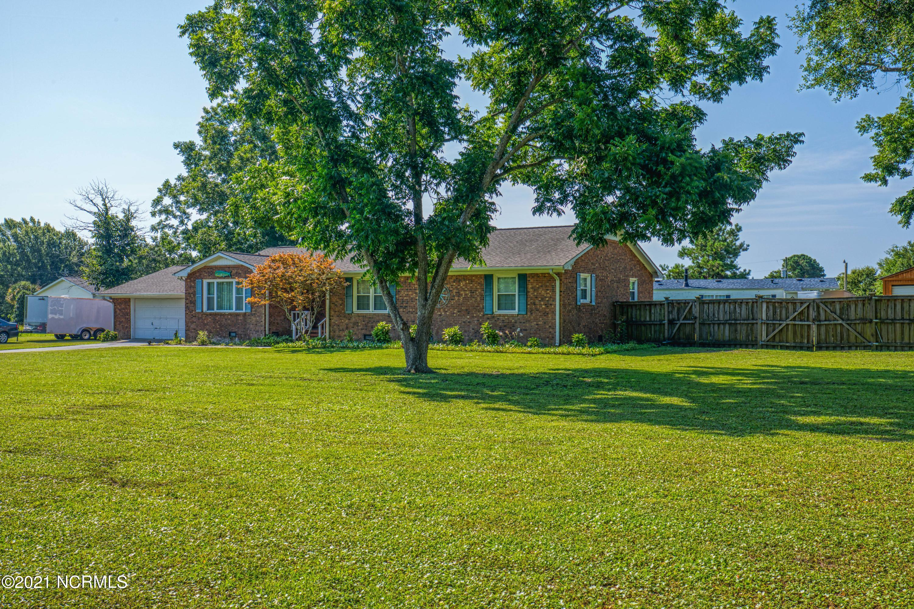 576 Peru Road, Sneads Ferry, North Carolina 28460, 3 Bedrooms Bedrooms, 6 Rooms Rooms,2 BathroomsBathrooms,Single family residence,For sale,Peru,100285939