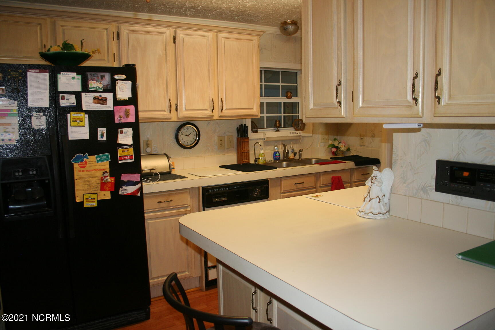 604 Capeside Drive, Wilmington, North Carolina 28412, 3 Bedrooms Bedrooms, 6 Rooms Rooms,2 BathroomsBathrooms,Single family residence,For sale,Capeside,100285818