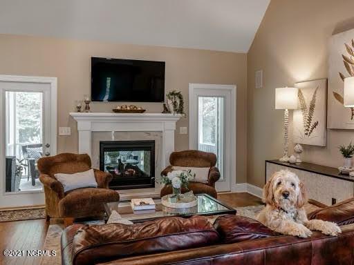 106 Cardinal Woods Lane, Wallace, North Carolina 28466, 5 Bedrooms Bedrooms, 9 Rooms Rooms,3 BathroomsBathrooms,Single family residence,For sale,Cardinal Woods,100285613