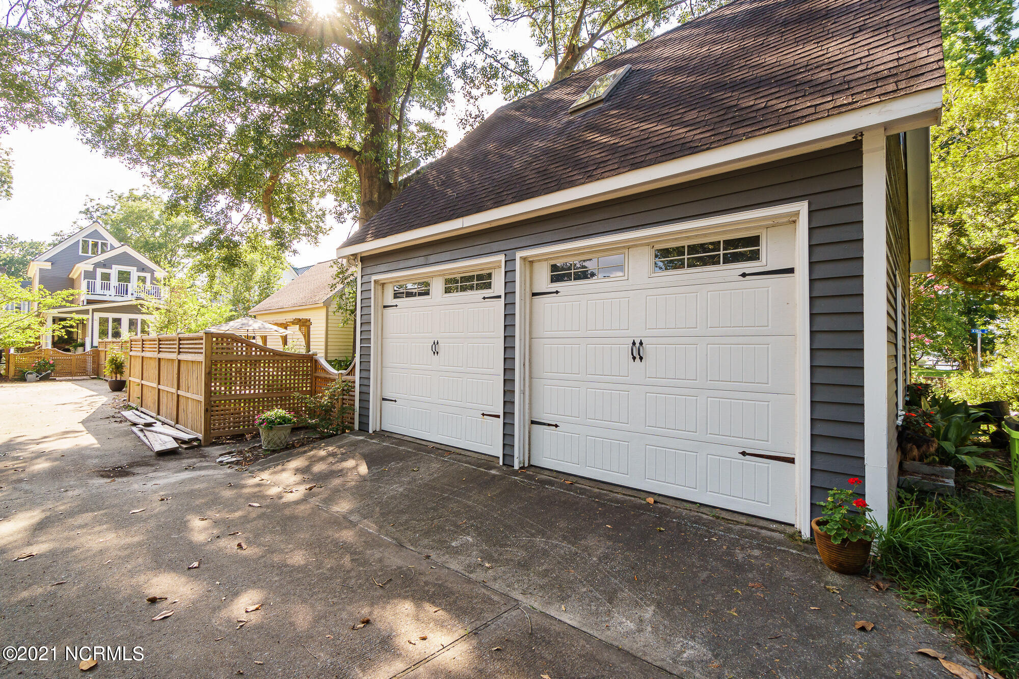 622 Front Street, New Bern, North Carolina 28560, 4 Bedrooms Bedrooms, 9 Rooms Rooms,2 BathroomsBathrooms,Single family residence,For sale,Front,100285855