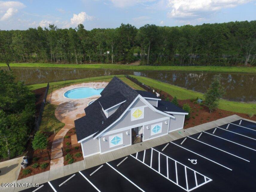 4562 Parsons Mill Drive, Castle Hayne, North Carolina 28429, 3 Bedrooms Bedrooms, 5 Rooms Rooms,2 BathroomsBathrooms,Single family residence,For sale,Parsons Mill,100285864