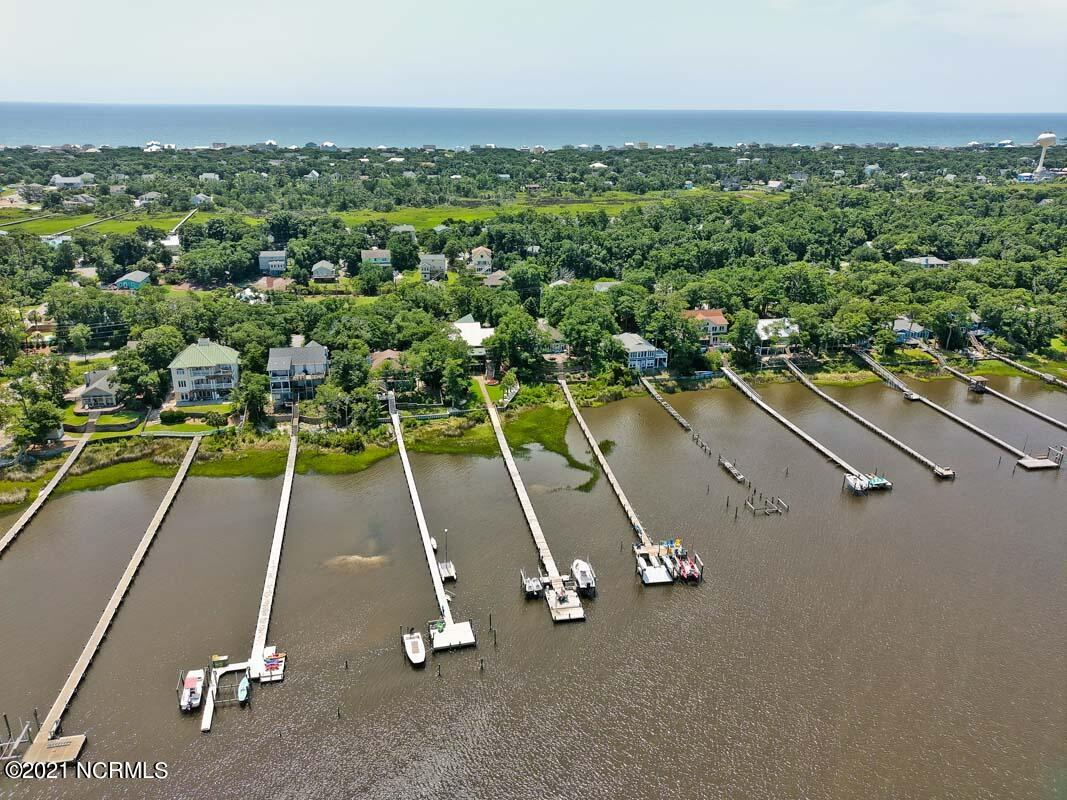 7207, 7205 Sound Drive, Emerald Isle, North Carolina 28594, ,Residential land,For sale,Sound,100285866