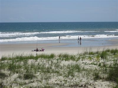 6775 Holdon Place, Ocean Isle Beach, North Carolina 28469, ,Residential land,For sale,Holdon,100285871
