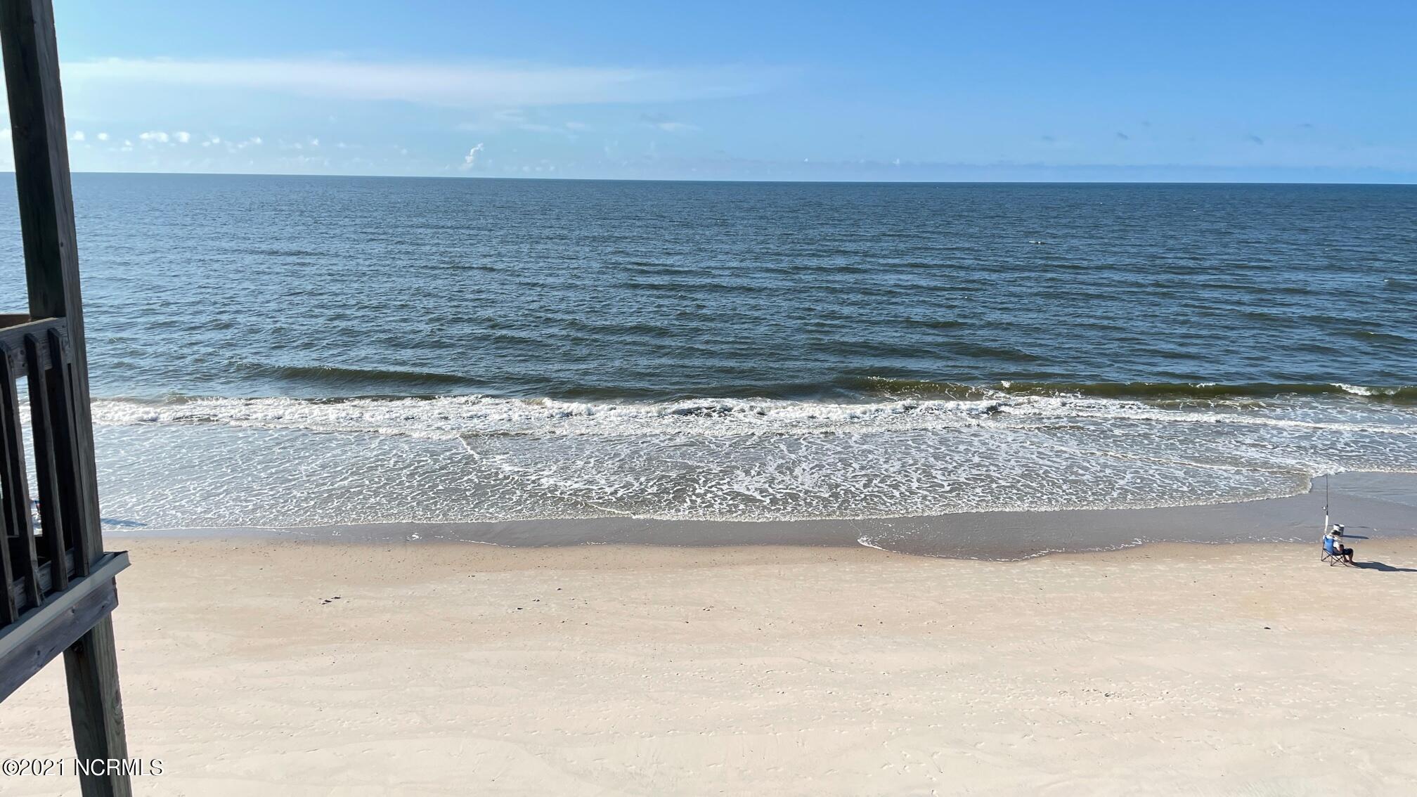 2224 New River Inlet Road, North Topsail Beach, North Carolina 28460, 1 Bedroom Bedrooms, 3 Rooms Rooms,1 BathroomBathrooms,Condominium,For sale,New River Inlet,100285990