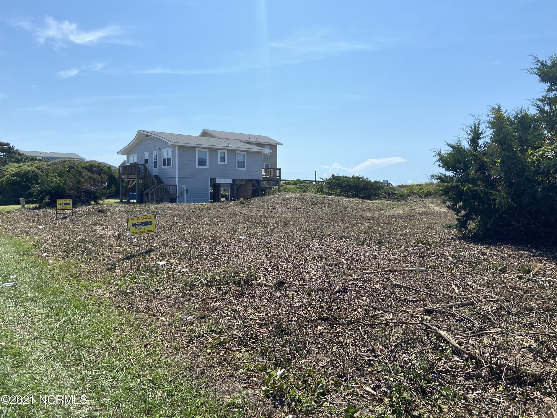 241 Ocean Boulevard, Holden Beach, North Carolina 28462, ,Residential land,For sale,Ocean,100278404