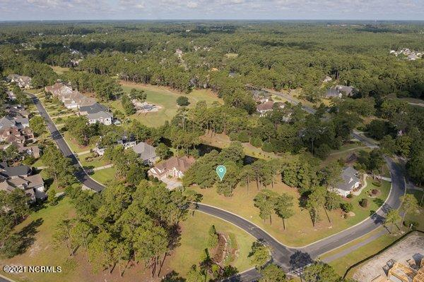 533 Westchester Place, Ocean Isle Beach, North Carolina 28469, ,Residential land,For sale,Westchester,100285943