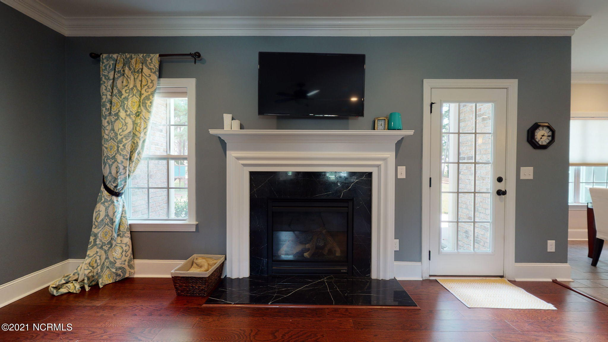 1405 Hammersmith Drive, Winterville, North Carolina 28590, 5 Bedrooms Bedrooms, 11 Rooms Rooms,4 BathroomsBathrooms,Single family residence,For sale,Hammersmith,100283384