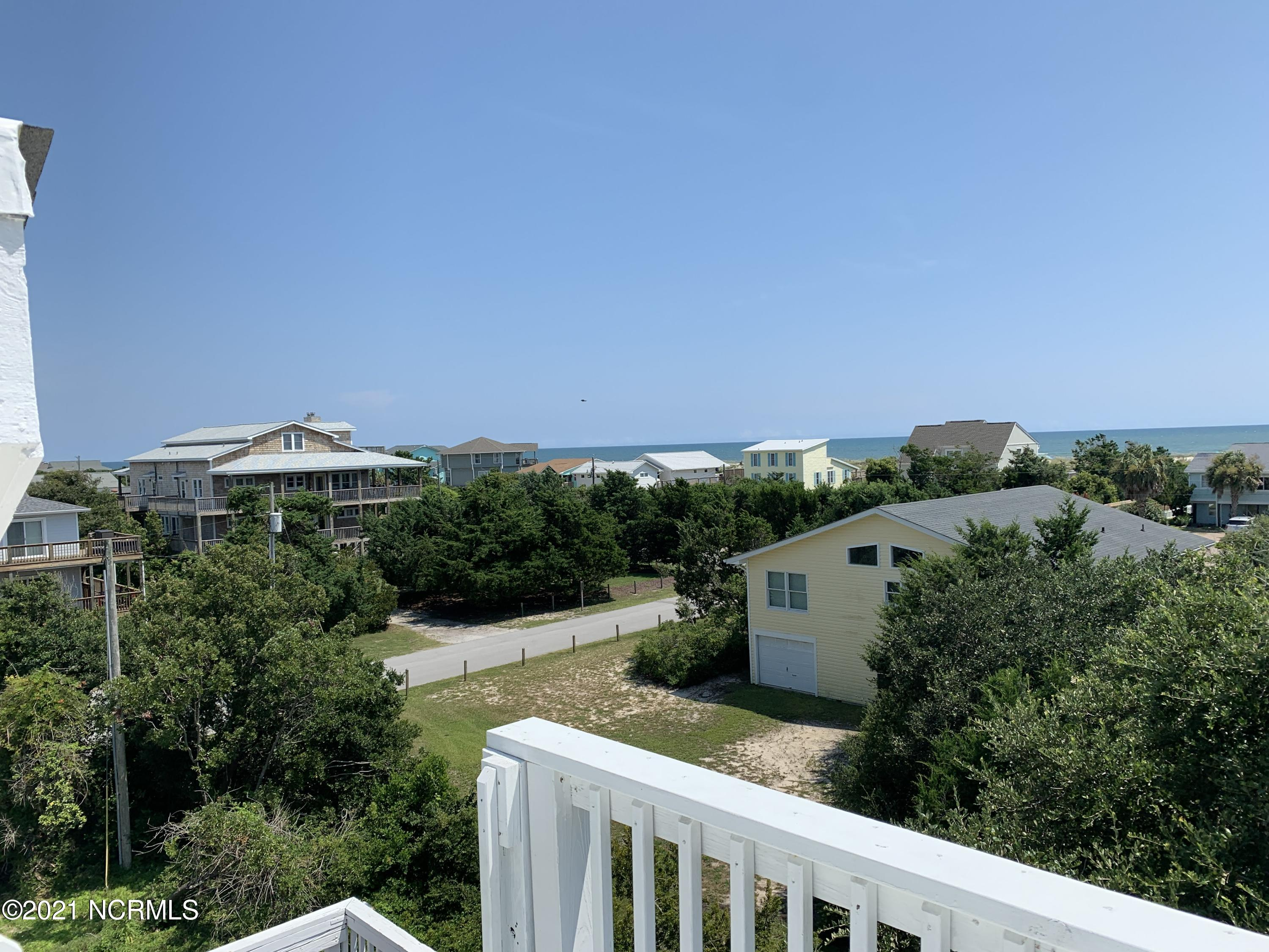 103 Channel Drive, Emerald Isle, North Carolina 28594, 6 Bedrooms Bedrooms, 13 Rooms Rooms,4 BathroomsBathrooms,Single family residence,For sale,Channel,100285863