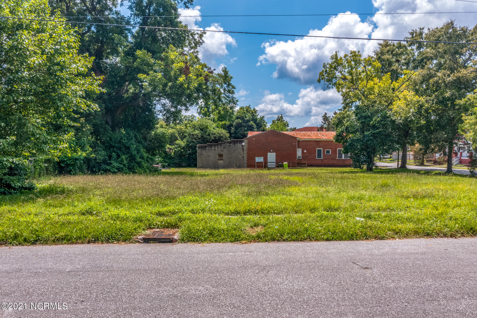 717 New Street, New Bern, North Carolina 28560, ,Residential land,For sale,New,100286034