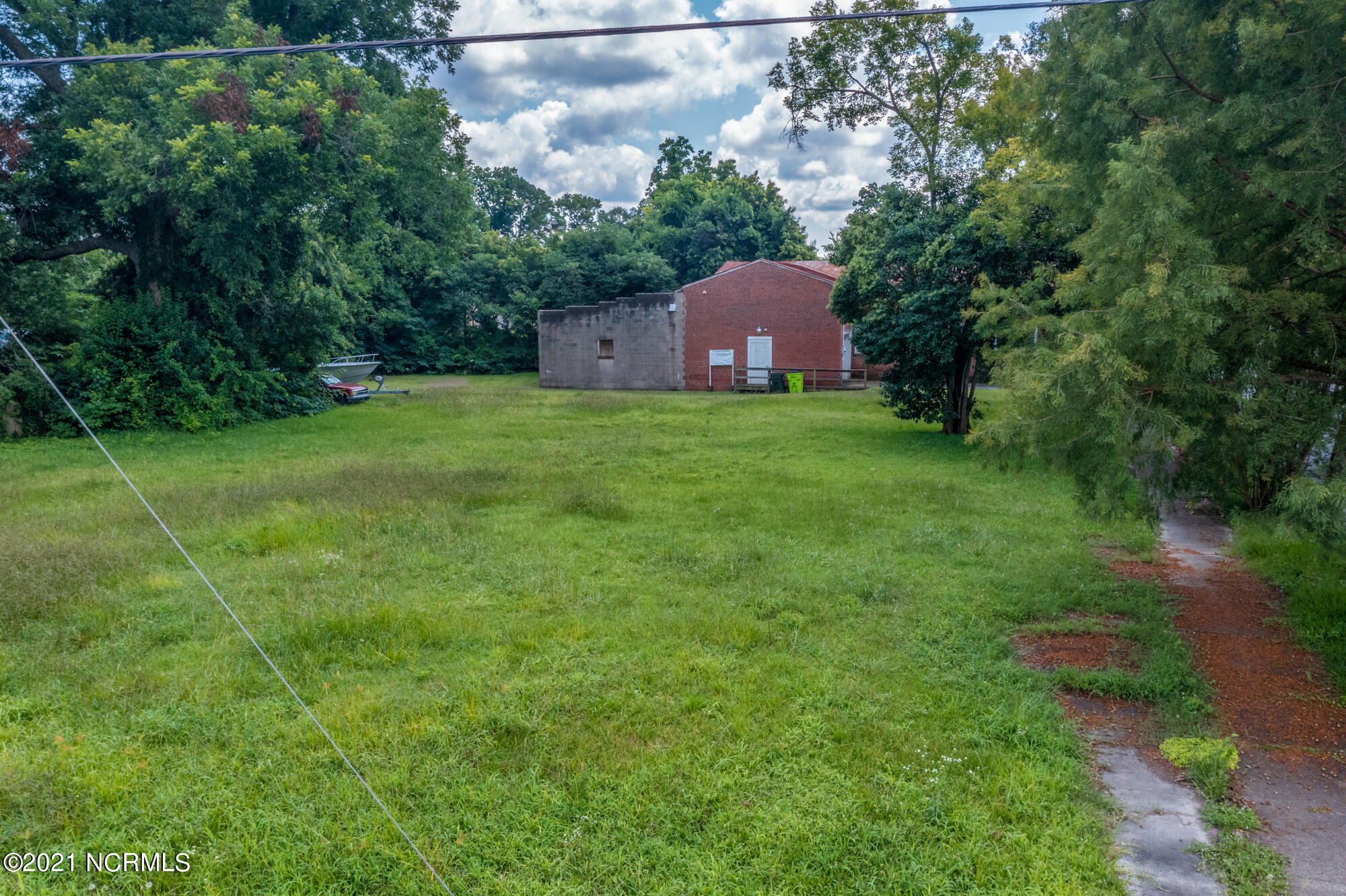 719 New Street, New Bern, North Carolina 28560, ,Residential land,For sale,New,100286036