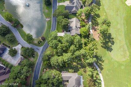 8616 Fazio Drive, Wilmington, North Carolina 28411, ,Residential land,For sale,Fazio,100286418