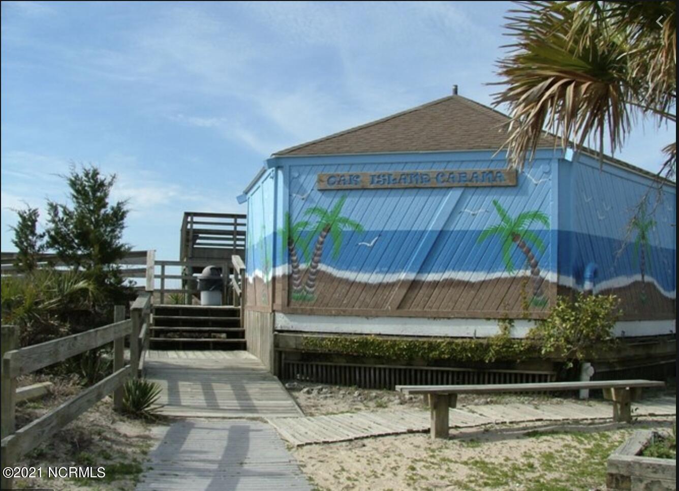 503 Yacht Drive, Oak Island, North Carolina 28465, ,Residential land,For sale,Yacht,100286335