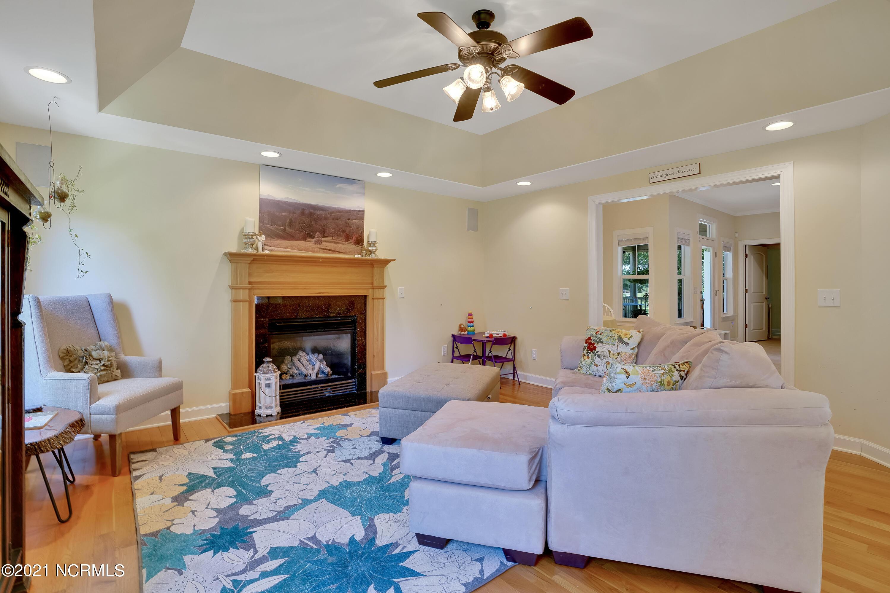 490 Kristen Lane, Supply, North Carolina 28462, 3 Bedrooms Bedrooms, 8 Rooms Rooms,2 BathroomsBathrooms,Single family residence,For sale,Kristen,100285431