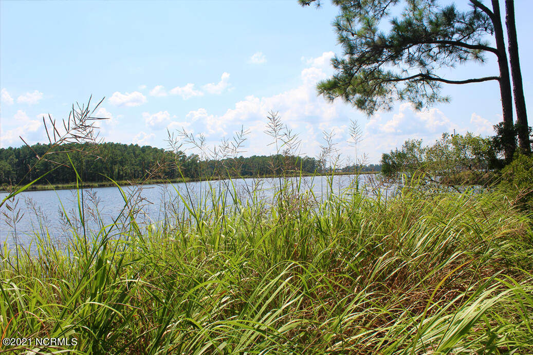 45 Bailey Point, Belhaven, North Carolina 27810, ,Residential land,For sale,Bailey,100286042