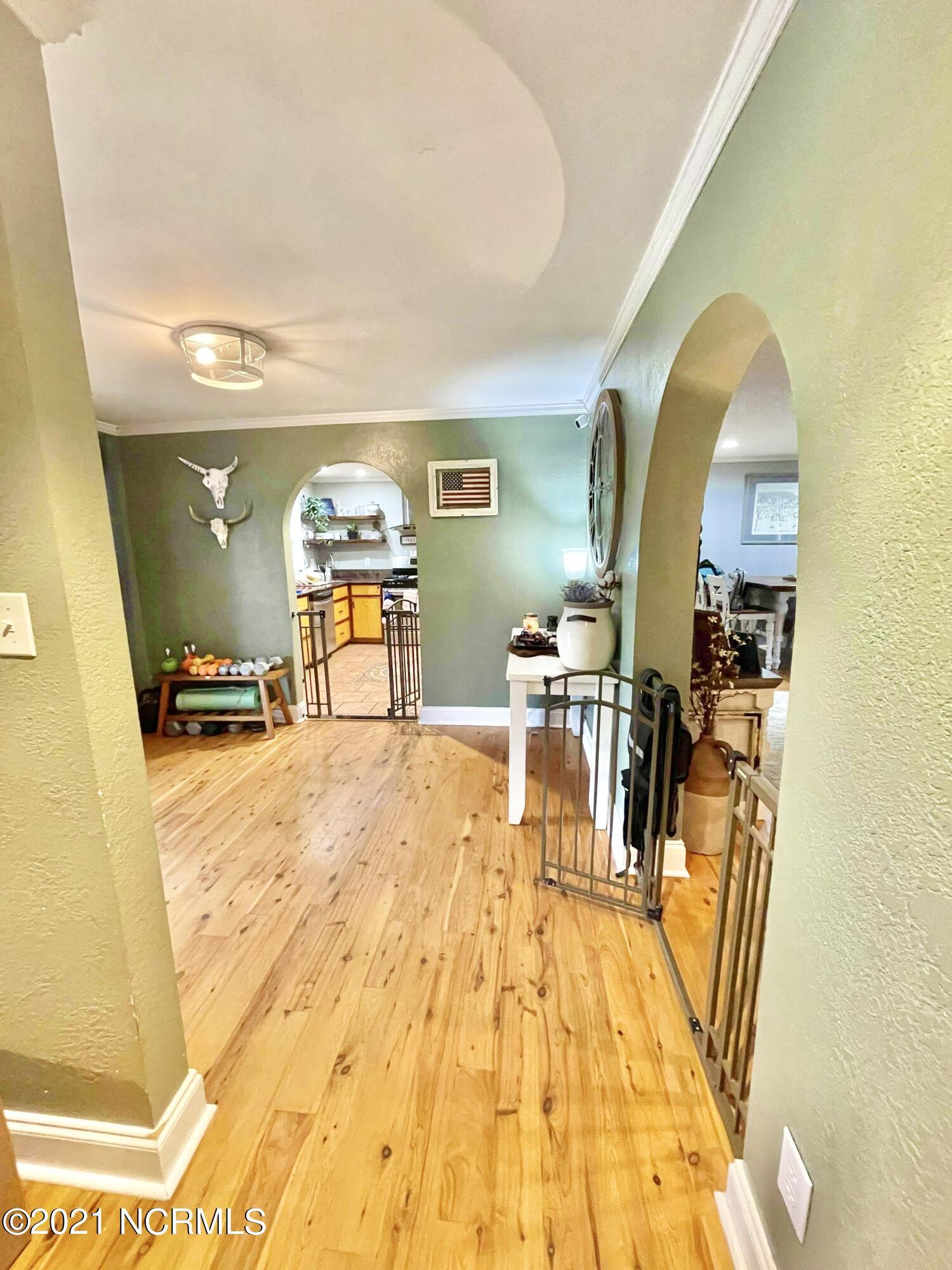 122 Lynnwayne Circle, Havelock, North Carolina 28532, 4 Bedrooms Bedrooms, 6 Rooms Rooms,2 BathroomsBathrooms,Manufactured home,For sale,Lynnwayne,100286002