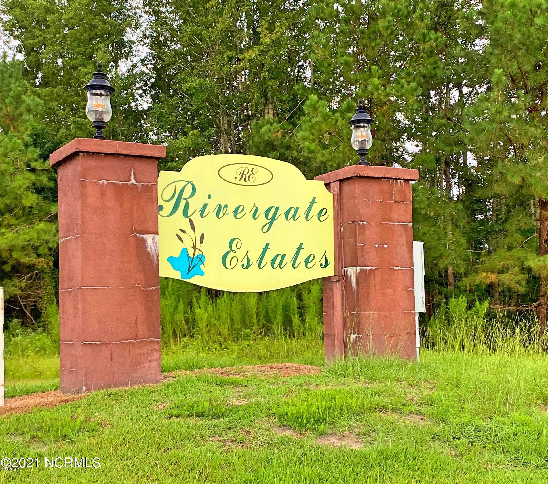 9858 Rivergate Drive, Ash, North Carolina 28420, 3 Bedrooms Bedrooms, 15 Rooms Rooms,2 BathroomsBathrooms,Single family residence,For sale,Rivergate,100286176