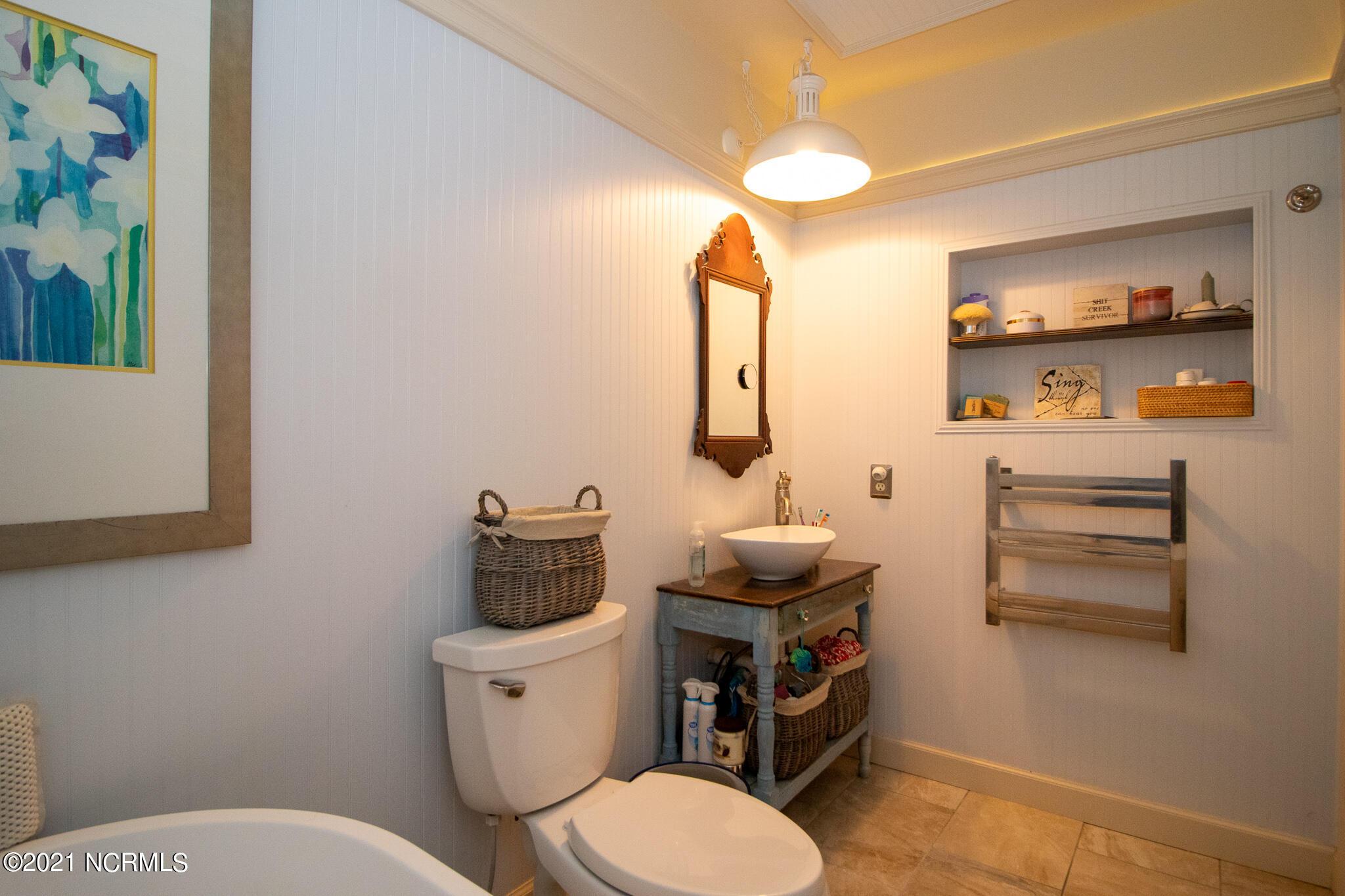7301 Sound Drive, Emerald Isle, North Carolina 28594, 3 Bedrooms Bedrooms, 4 Rooms Rooms,2 BathroomsBathrooms,Condominium,For sale,Sound,100286288