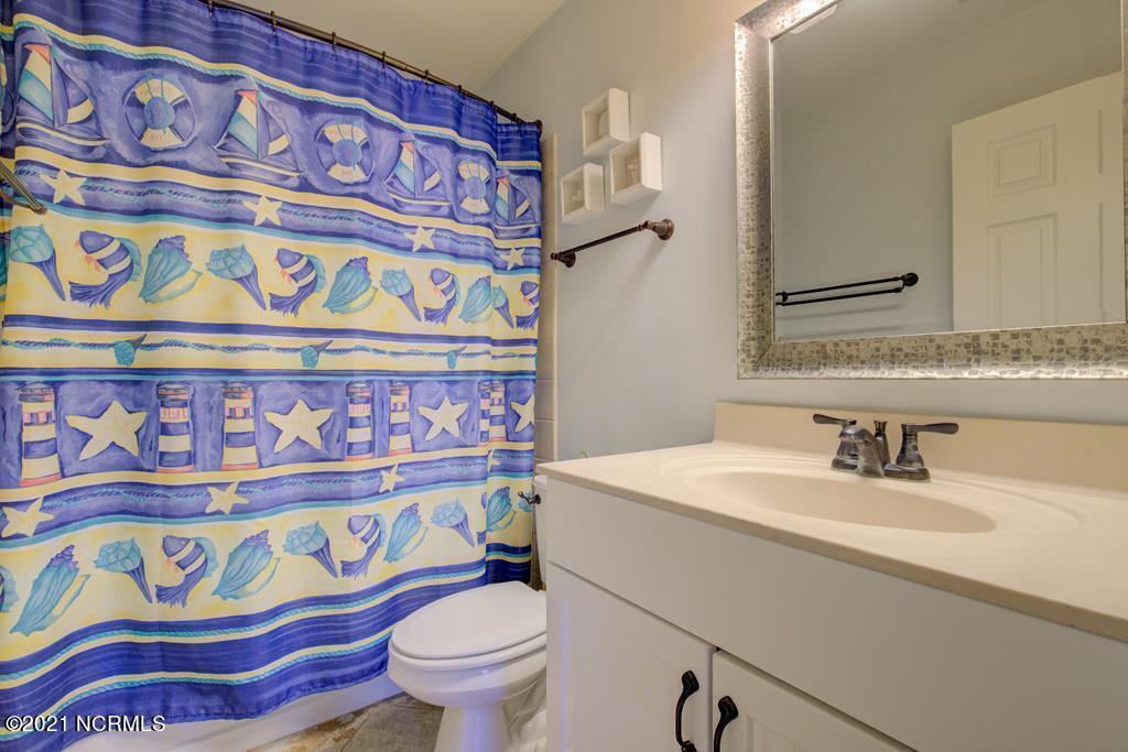 790 New River Inlet Road, North Topsail Beach, North Carolina 28460, 3 Bedrooms Bedrooms, 4 Rooms Rooms,2 BathroomsBathrooms,Condominium,For sale,New River Inlet,100286169