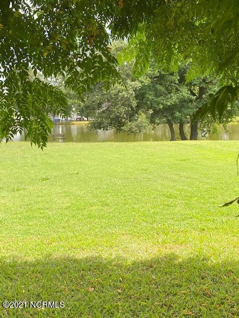 2549 Pond Drive, Wilson, North Carolina 27896, 2 Bedrooms Bedrooms, 2 Rooms Rooms,1 BathroomBathrooms,Single family residence,For sale,Pond,100286233