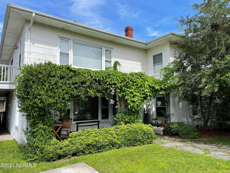 15 Jasmine Place, Wrightsville Beach, North Carolina 28480, 4 Bedrooms Bedrooms, 10 Rooms Rooms,2 BathroomsBathrooms,Single family residence,For sale,Jasmine,100286261