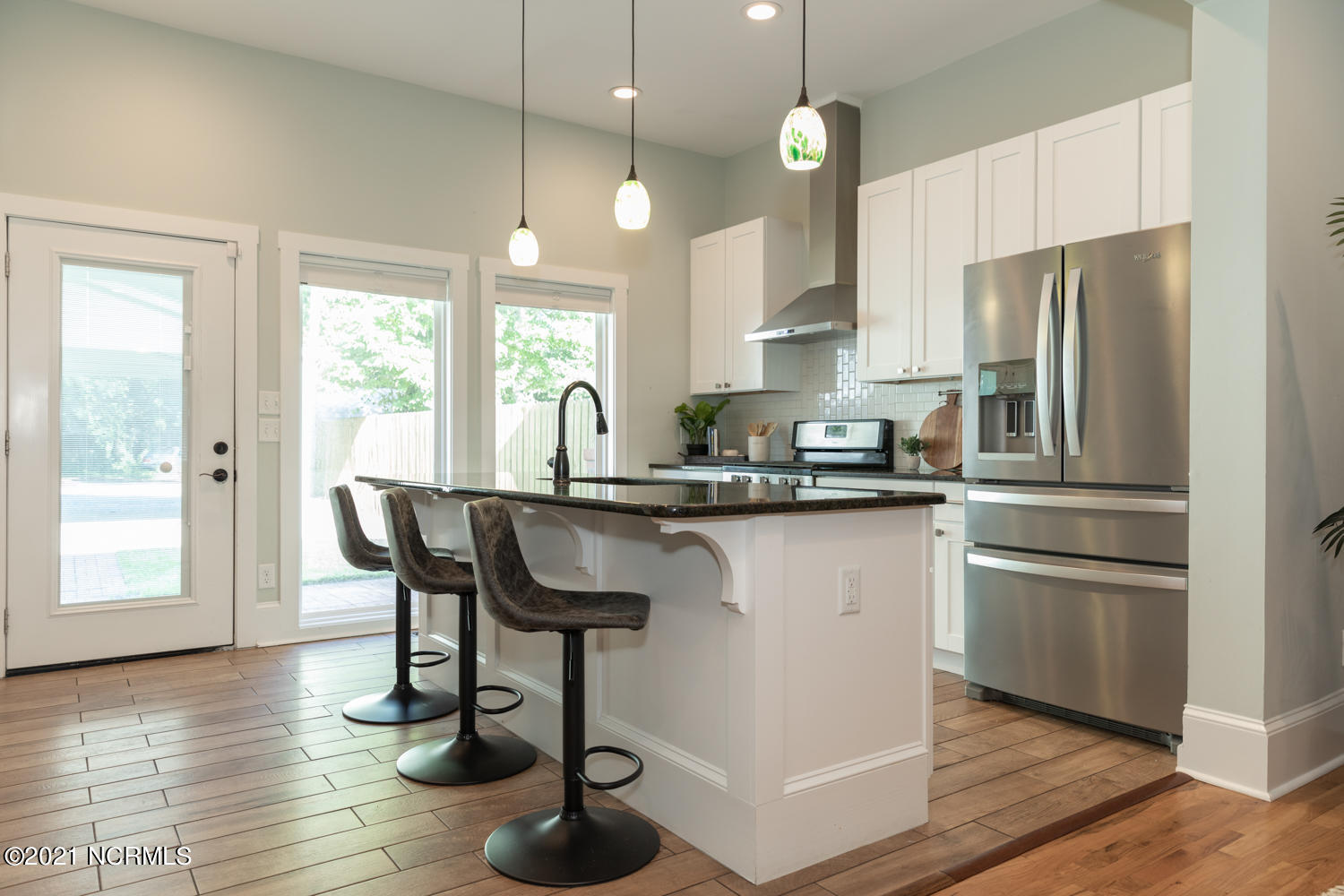 607 3rd Street, Wilmington, North Carolina 28401, 3 Bedrooms Bedrooms, 7 Rooms Rooms,2 BathroomsBathrooms,Single family residence,For sale,3rd,100286263