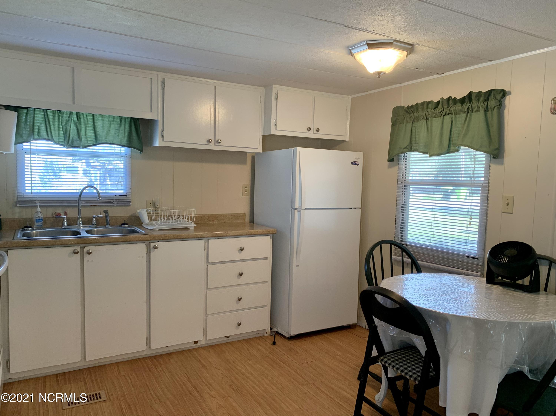 2329 Boonesboro Road, Supply, North Carolina 28462, 2 Bedrooms Bedrooms, 5 Rooms Rooms,1 BathroomBathrooms,Manufactured home,For sale,Boonesboro,100286349