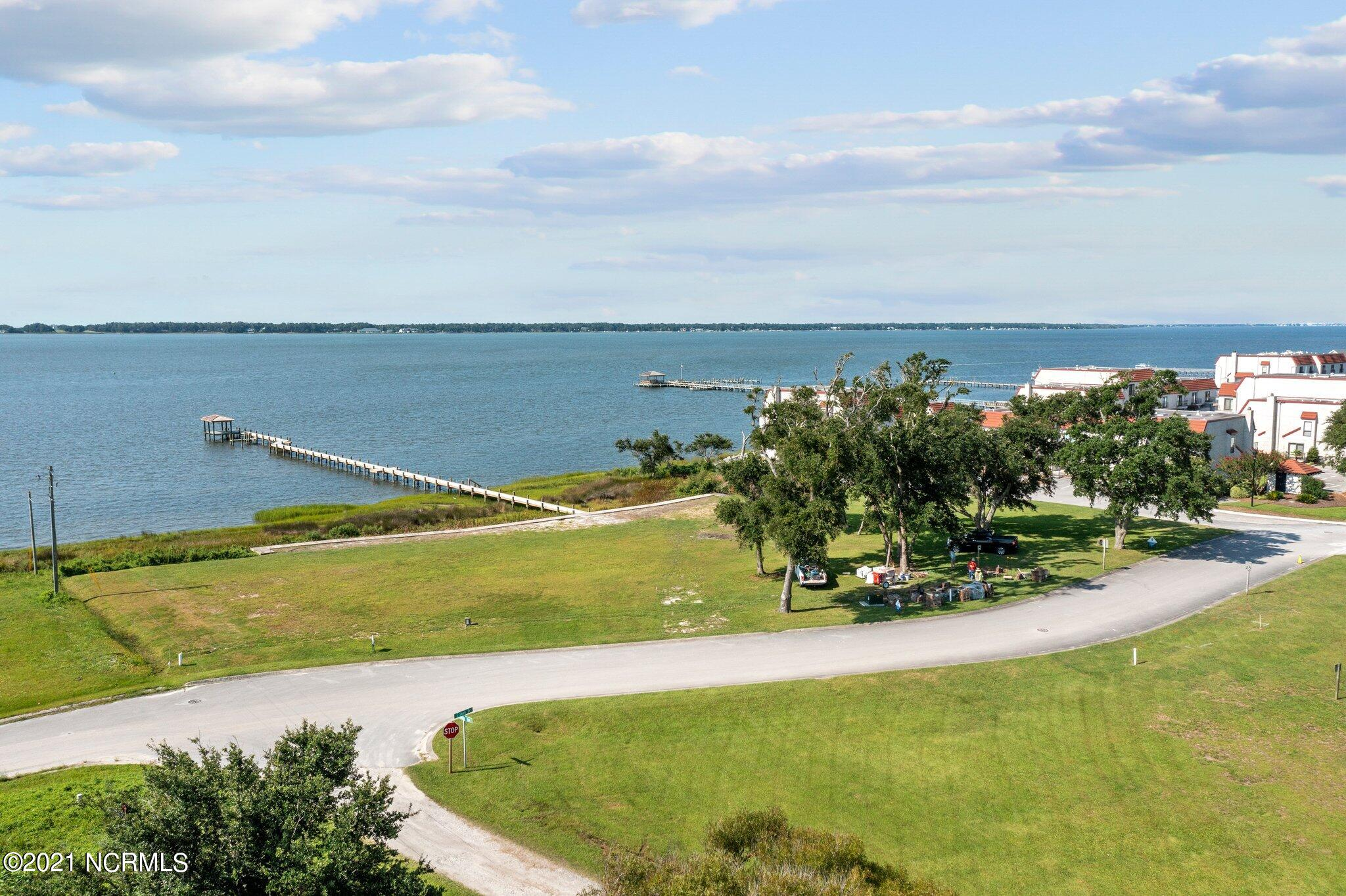 4707 Lot 5 South Shore Drive, Morehead City, North Carolina 28557, ,Residential land,For sale,South Shore,100284987