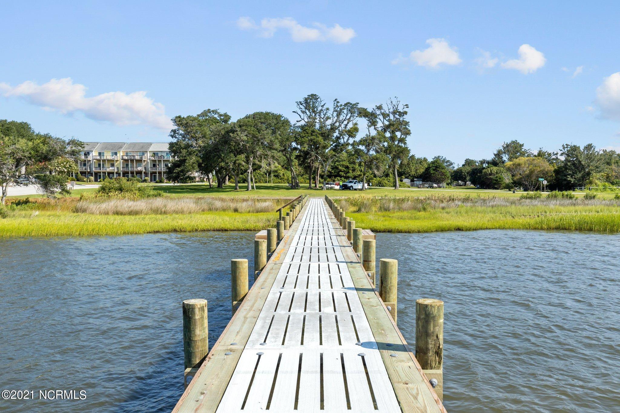 4707 Lot 2 Shore Drive, Morehead City, North Carolina 28557, ,Residential land,For sale,Shore,100284968