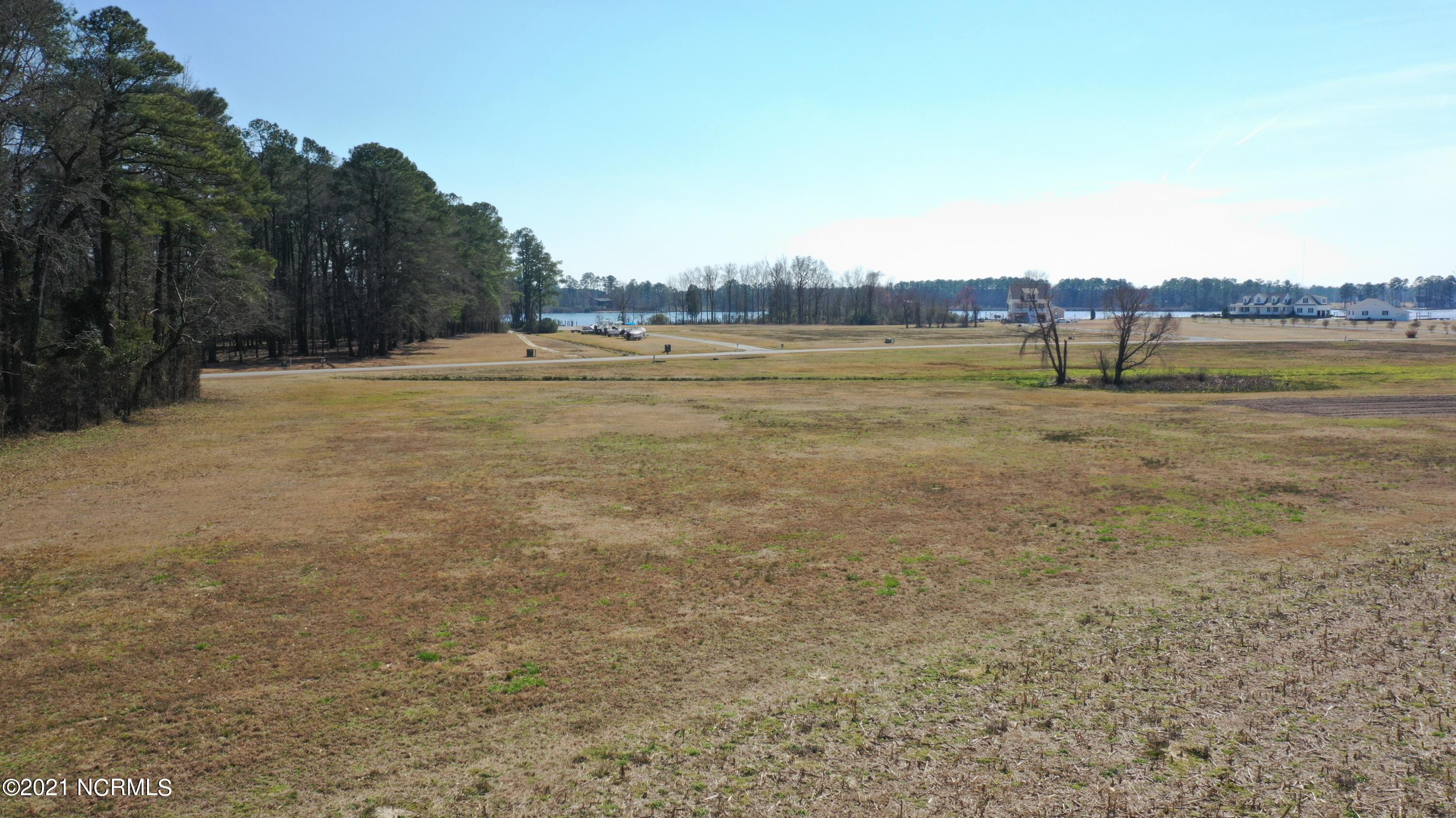 21 Winfield Lane, Pinetown, North Carolina 27865, ,Residential land,For sale,Winfield,100286354