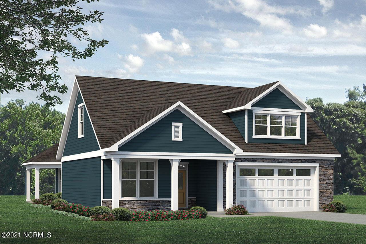 8913 Cobble Ridge Drive, Wilmington, North Carolina 28411, 3 Bedrooms Bedrooms, 8 Rooms Rooms,3 BathroomsBathrooms,Single family residence,For sale,Cobble Ridge,100286431