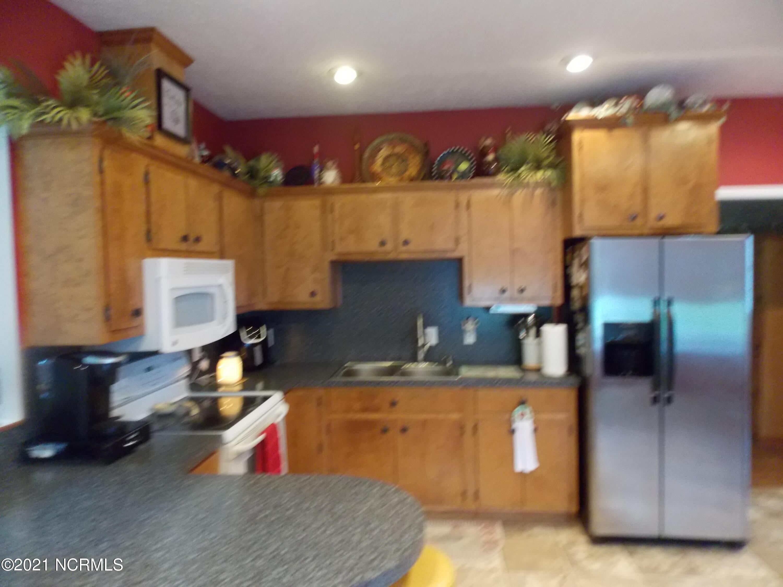 2459 Peanut Worley Road, Cerro Gordo, North Carolina 28430, 2 Bedrooms Bedrooms, 6 Rooms Rooms,2 BathroomsBathrooms,Single family residence,For sale,Peanut Worley,100286368