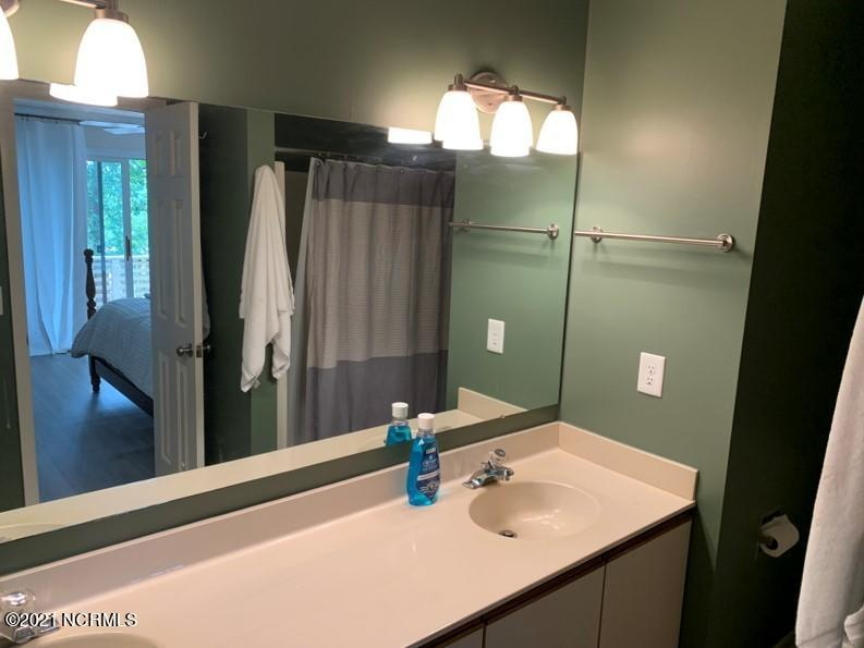 330 Gooseneck Road, Rocky Point, North Carolina 28457, 2 Bedrooms Bedrooms, 5 Rooms Rooms,2 BathroomsBathrooms,Townhouse,For sale,Gooseneck,100286383