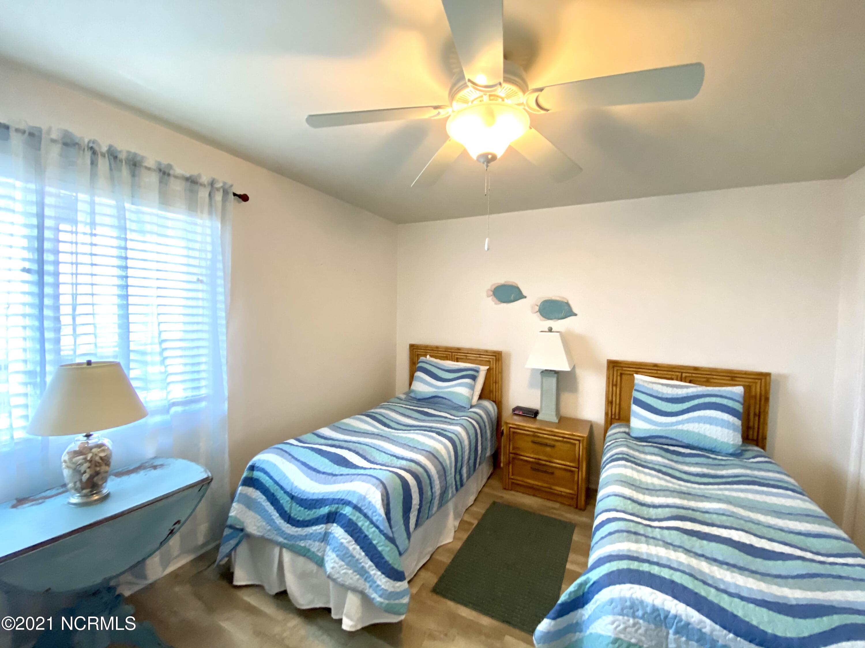 525 Salter Path Road, Atlantic Beach, North Carolina 28512, 2 Bedrooms Bedrooms, 4 Rooms Rooms,2 BathroomsBathrooms,Condominium,For sale,Salter Path,100286392