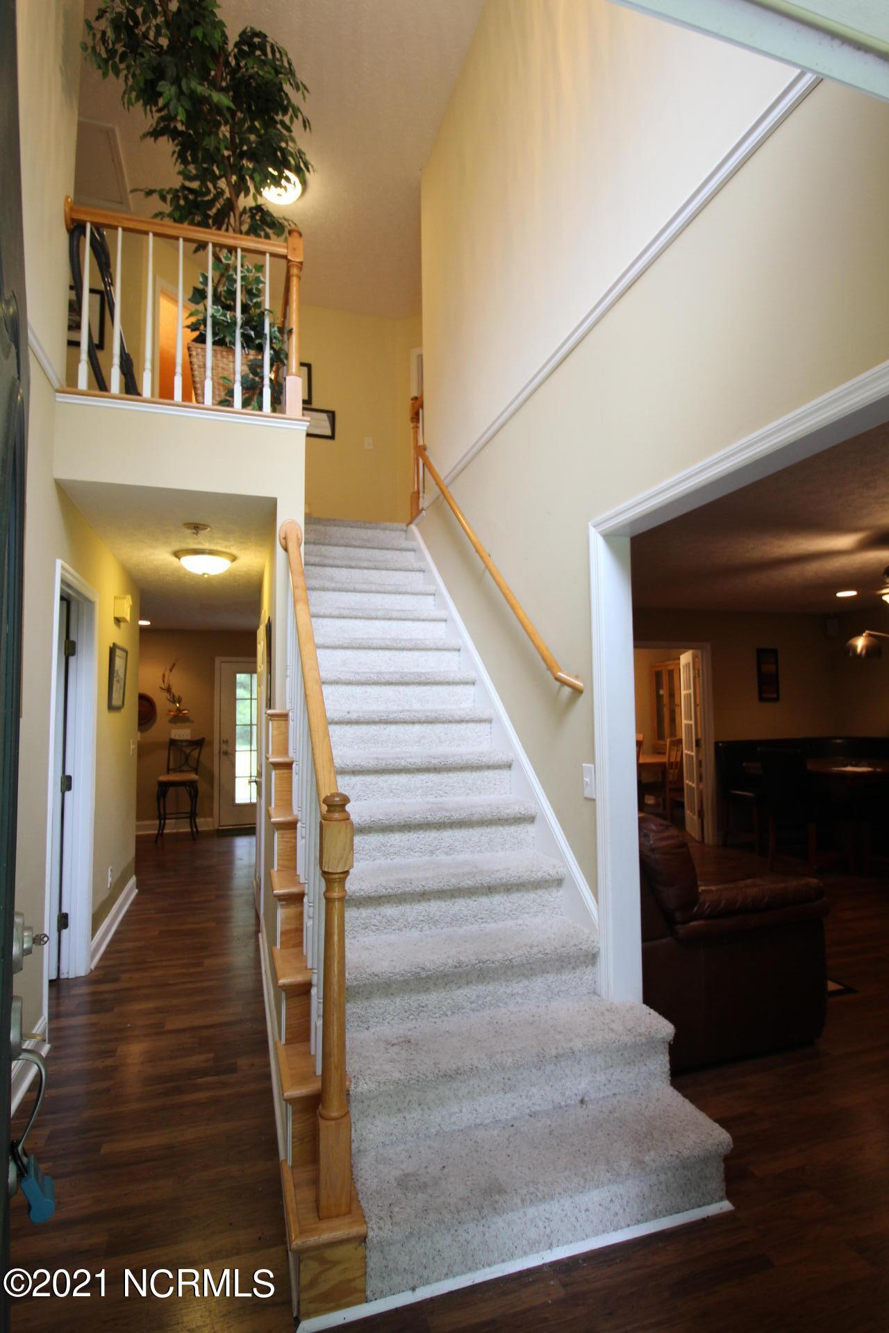 2250 Ferry Road, Havelock, North Carolina 28532, 3 Bedrooms Bedrooms, 9 Rooms Rooms,2 BathroomsBathrooms,Single family residence,For sale,Ferry,100286463