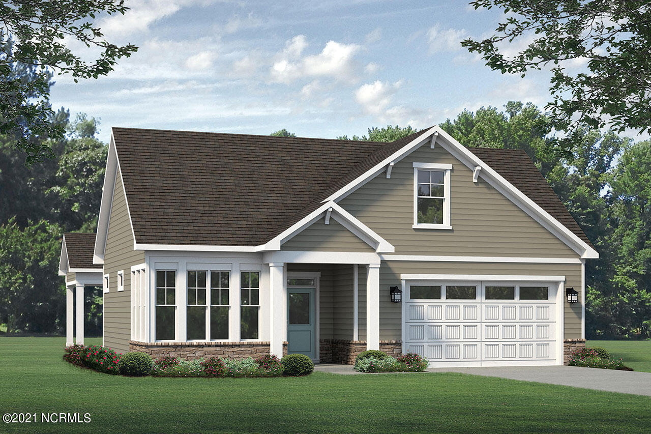 8917 Cobble Ridge Drive, Wilmington, North Carolina 28411, 3 Bedrooms Bedrooms, 6 Rooms Rooms,3 BathroomsBathrooms,Single family residence,For sale,Cobble Ridge,100286432