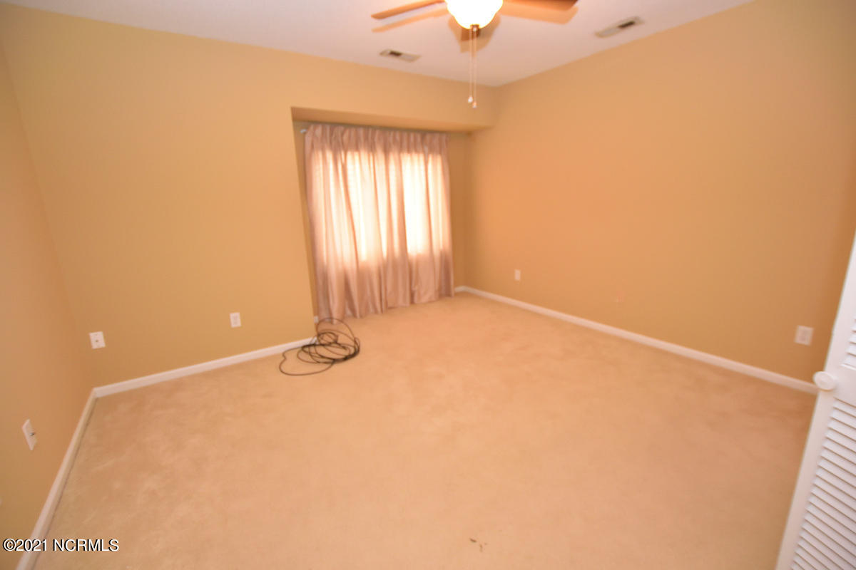 42 Winders Creek, Rocky Mount, North Carolina 27804, 2 Bedrooms Bedrooms, 4 Rooms Rooms,1 BathroomBathrooms,Townhouse,For sale,Winders,100286491