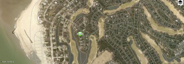 26 Horsemint Trail, Bald Head Island, North Carolina 28461, ,Residential land,For sale,Horsemint,100284888
