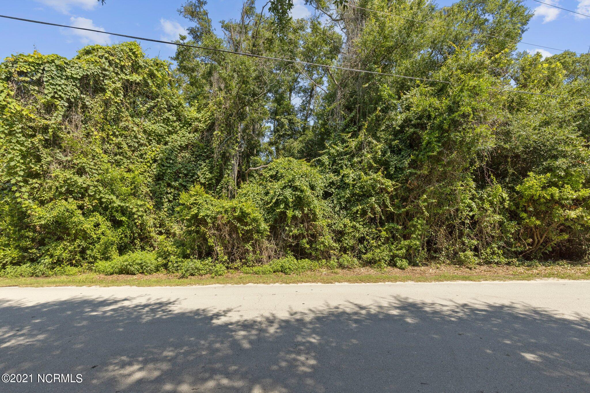 7320 Archers Creek Drive, Emerald Isle, North Carolina 28594, ,Residential land,For sale,Archers Creek,100286475