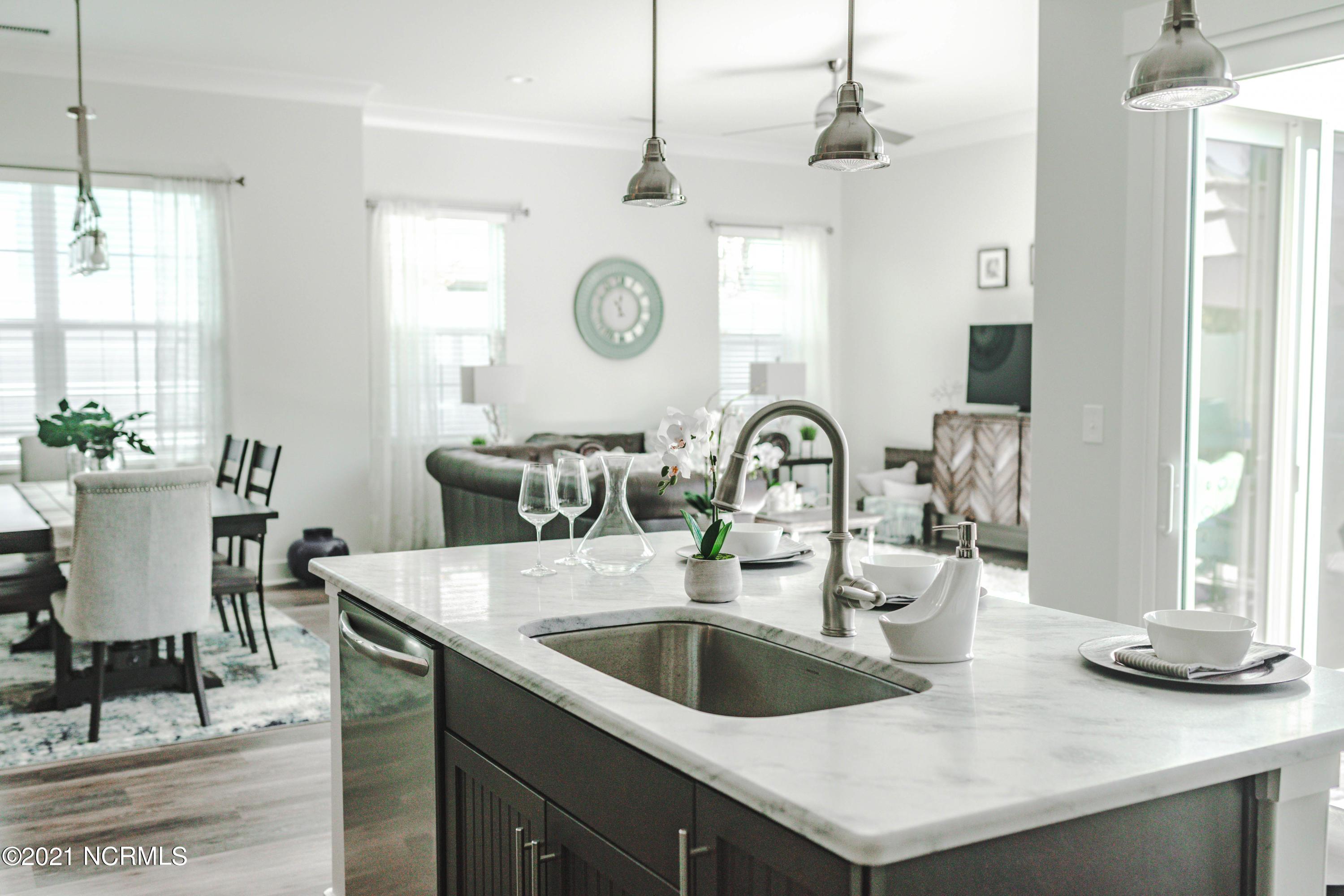 1225 Kingfish Boulevard, Calabash, North Carolina 28467, 3 Bedrooms Bedrooms, 9 Rooms Rooms,3 BathroomsBathrooms,Single family residence,For sale,Kingfish,100286483