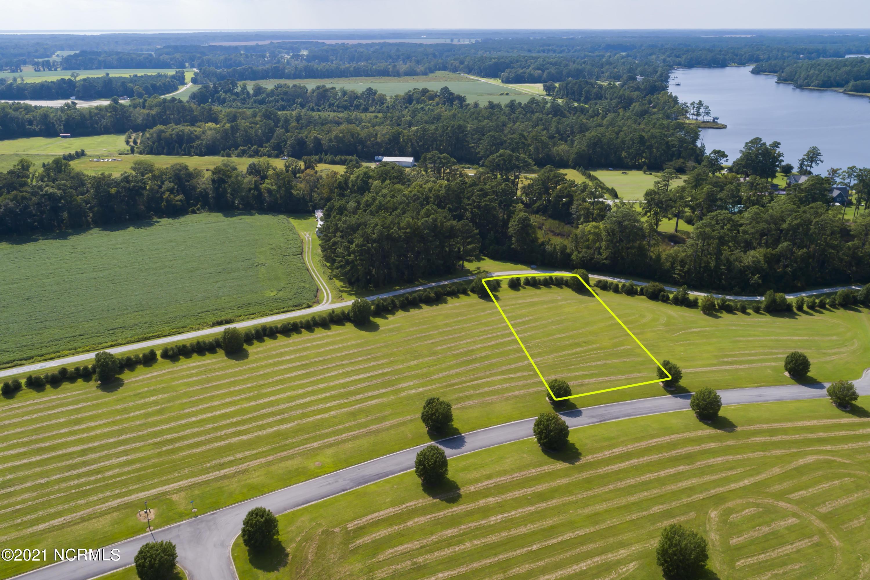 69 Elbert Lee Road, Arapahoe, North Carolina 28510, ,Residential land,For sale,Elbert Lee,100286486