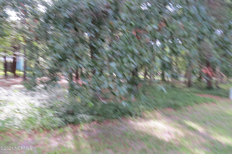 759 Lakeside Drive, Bolivia, North Carolina 28422, ,Residential land,For sale,Lakeside,100286469