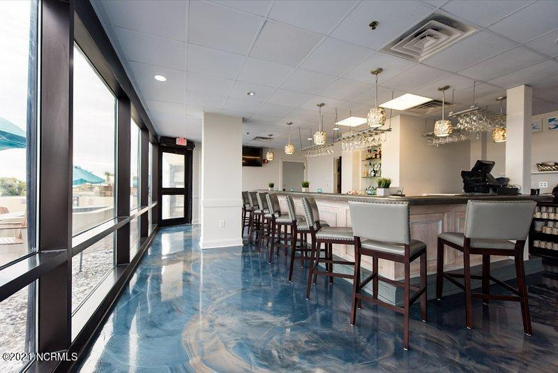 2700 Lumina Avenue, Wrightsville Beach, North Carolina 28480, 1 Bedroom Bedrooms, 2 Rooms Rooms,1 BathroomBathrooms,Condominium,For sale,Lumina,100286460